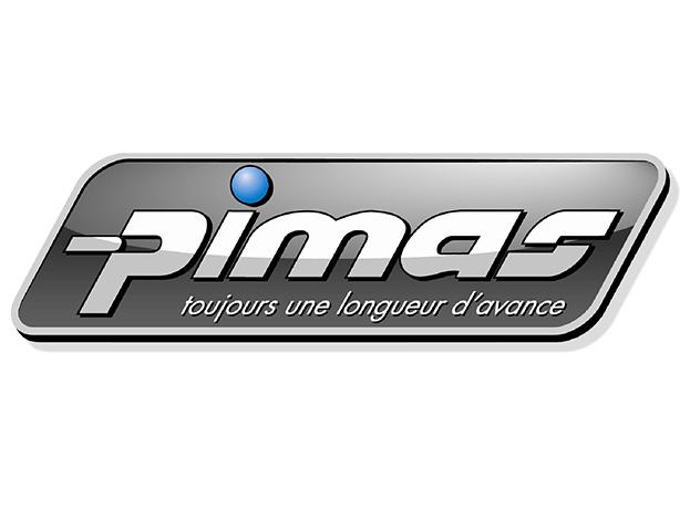 Agent PIMAS exclusif dans les Alpes-Maritimes